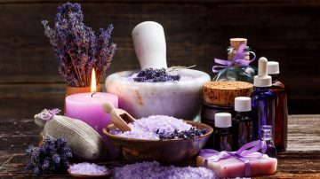 The Sweet Smell Of Healing: The Benefits of Aromatherapy & Aromatherapy Insurance